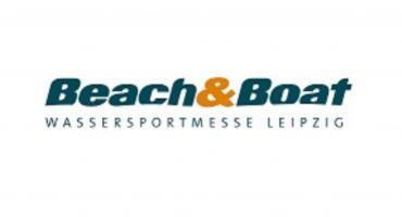 Beach & Boat - Leipzig