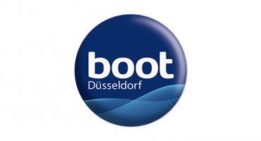 Messe Boot Düsseldorf