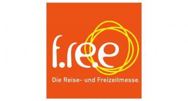 f.re.e - München