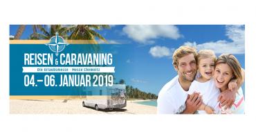 Reisen & Caravaning